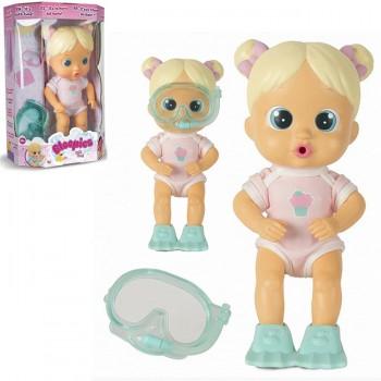 Кукла для купания Bloopies Свити