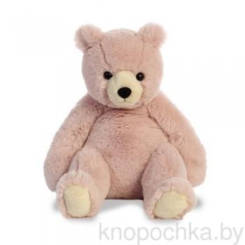 Мягкая игрушка Aurora Медвежонок, 30 см