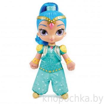 Кукла Shimmer and Shine - Поющая Шайн, 30 см