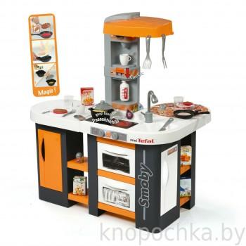 Детская кухня Smoby 311002 Tefal Studio XL