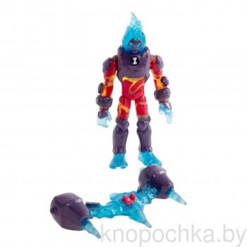 Фигурка Человек-Огонь 12,5 см Ben 10