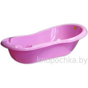 Ванночка Малыш 95 см