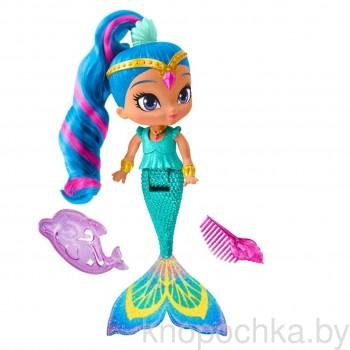 Кукла Shimmer and Shine - Шайн Волшебная Русалочка