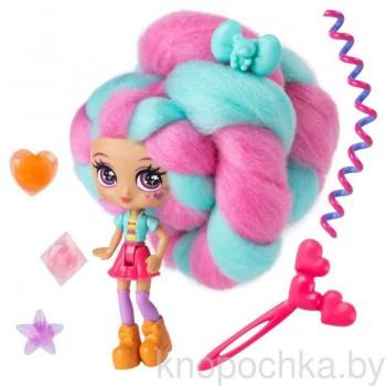 Кукла Candylocks Gummy Bree