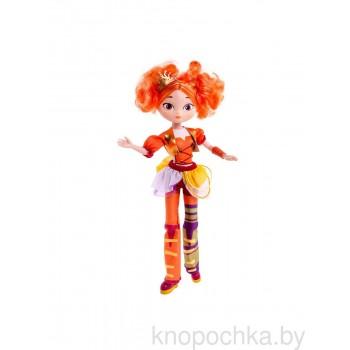 Кукла Сказочный патруль Аленка Music