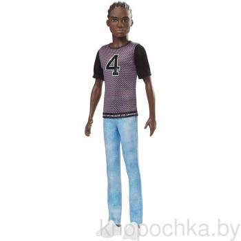 Кукла Barbie Кен GDV13