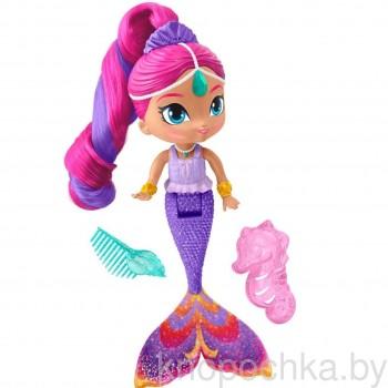 Кукла Shimmer and Shine - Шиммер Волшебная Русалочка