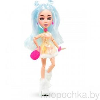 Кукла Snapstar Эхо