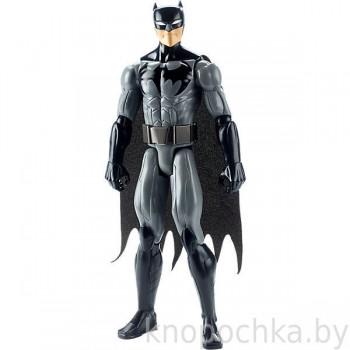 Базовая фигурка Лига Справедливости - Бэтмен, 30 см