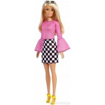 Кукла Барби Fashionistas FXL44