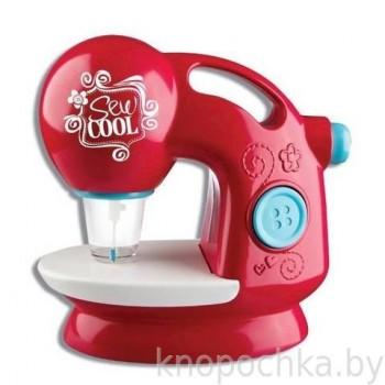 Детская швейная машинка Sew Cool Spin Master