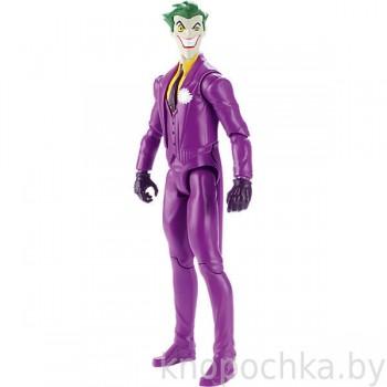 Базовая фигурка Лига Справедливости - Джокер, 30 см