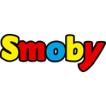 Smoby, Франция