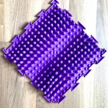 Ортопедический коврик для детей Ортодон Волна жесткая, 1 штука