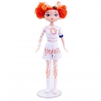 Кукла Сказочный патруль Раскрась Аленку FPPD001