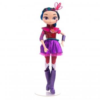 Кукла Сказочный патруль Варя Music New