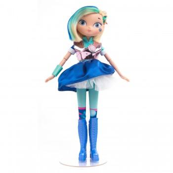Кукла Сказочный патруль Снежка Music New