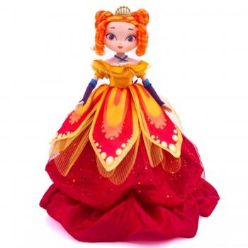 Кукла Сказочный патруль Аленка Принцесса
