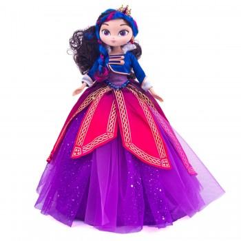 Кукла Сказочный патруль Варя Принцесса