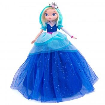 Кукла Сказочный патруль Снежка Принцесса