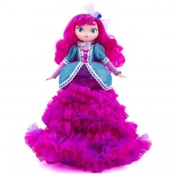 Кукла Сказочный патруль Алиса Принцесса