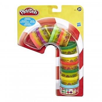 Набор пластилина Play Doh Для праздника 36833