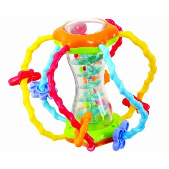 Развивающая игрушка Мяч Playgo 1545