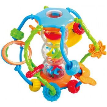 Развивающая игрушка Волшебный шар Playgo 1547
