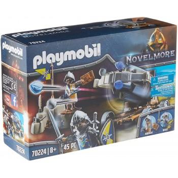 Конструктор Баллиста Playmobil 70224