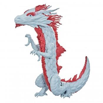 Игрушка Шан-Чи Мега Дракон F1403 Hasbro