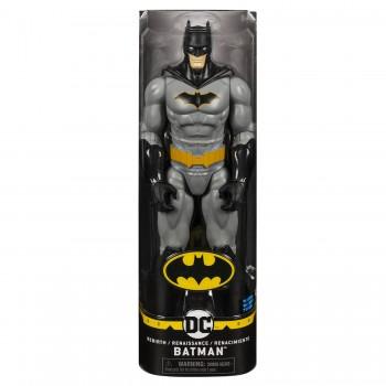 Фигурка DC Бэтмен 6056680