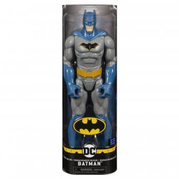 Фигурка DC Бэтмен