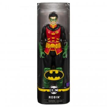 Фигурка DC Batman Робин