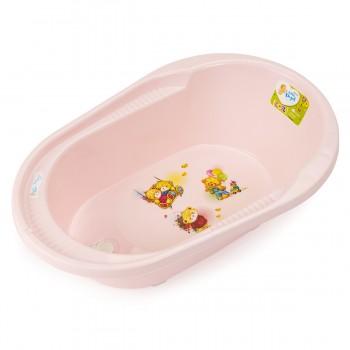 Ванночка детская Little Angel Bears
