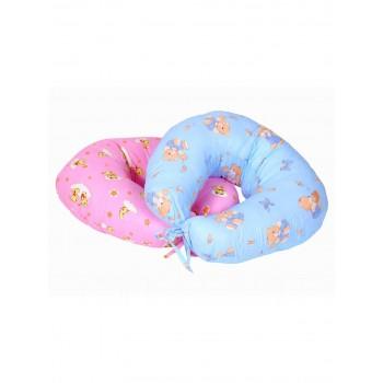 Подушка для кормления Fun Ecotex FE18018