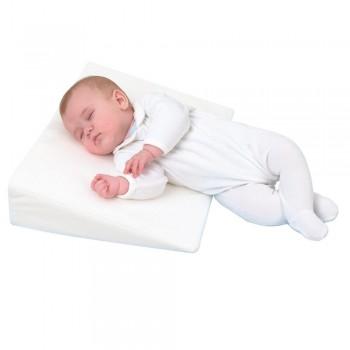 Подушка для сна в кроватку Plantex Rest Easy Large
