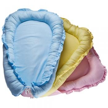 Кокон для новорожденных Fun Ecotex FE29900