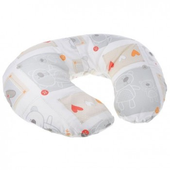 Подушка для кормления Plantex Comfy Small