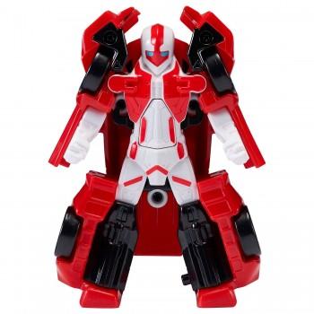 Робот-трансформер Тобот Атлон Альфа S1 мини 301062