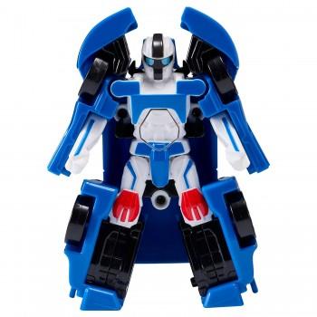 Робот-трансформер Тобот Атлон Бета S1 мини 301063