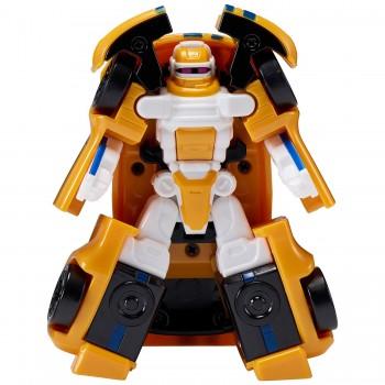 Робот-трансформер Тобот Атлон Тета S1 мини 301064