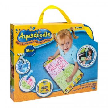 Набор для акварисования Tomy Aquadoodle для путешествий E72369A1