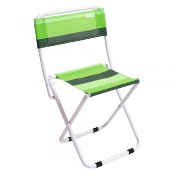 Складной стул пляжный Ника П1