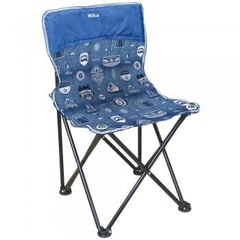 Походный стул Ника Премиум-2 ПСП2