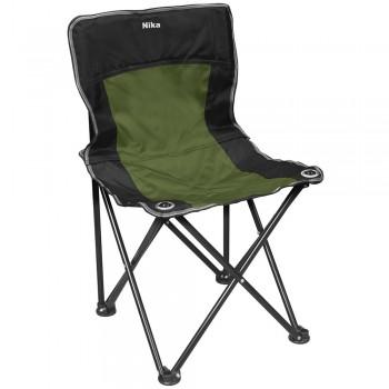 Походный стул Ника Премиум-3 ПСП3