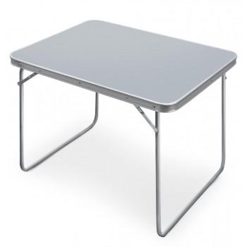 Стол складной Ника ССТ-5 влагостойкий