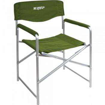 Кресло складное Ника КС3