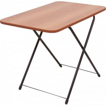 Складной стол туриста Ника ТСТ