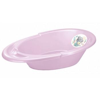 Ванночка детская Me to You