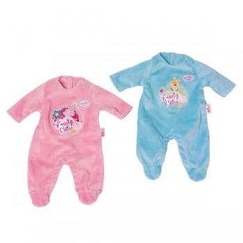 Одежда для Беби Бона Комбинезон 822128 (в ассортименте)